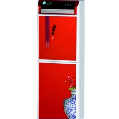 井泉-立式管线(直饮)机