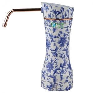 井泉净水器-锌能量旋磁制水器