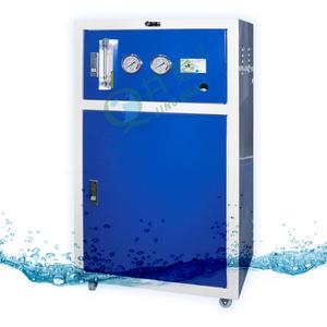 井泉-200G豪华商用纯水机