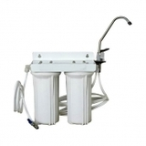 井泉-十寸2级净水器